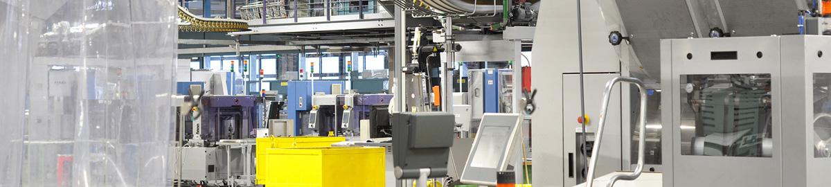 E Manufacturing Co., Inc.