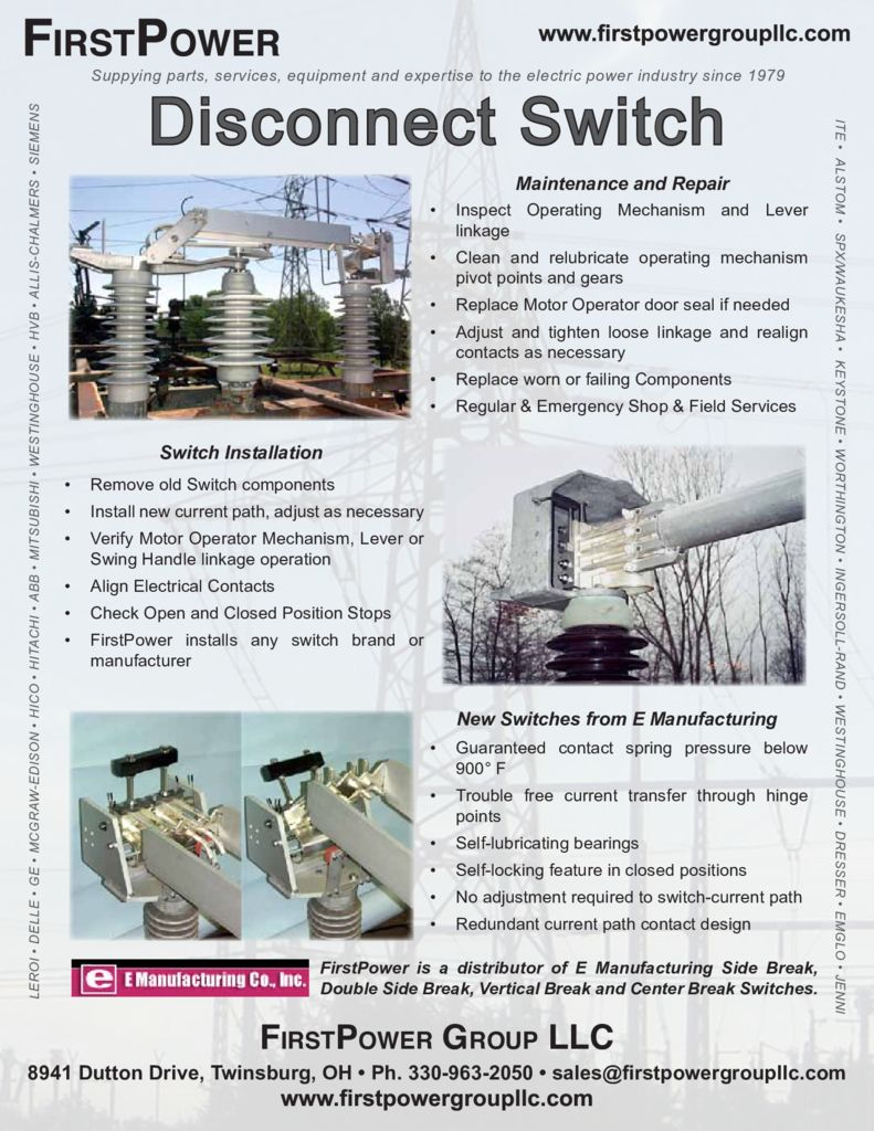 thumbnail of Disconnect-Switch_2013-Draft1-Front