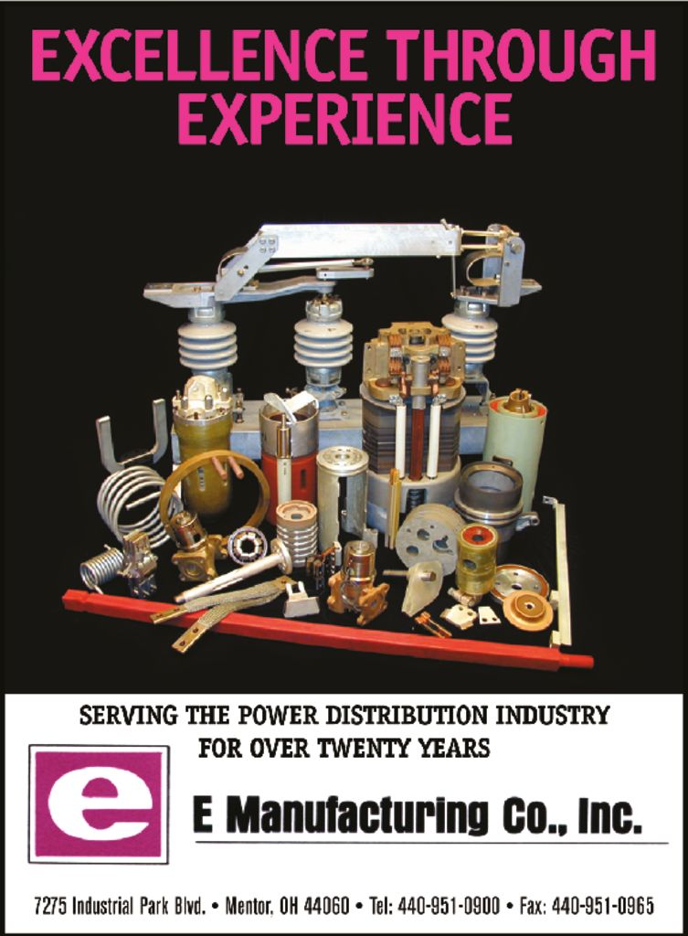 thumbnail of E-Mfg book cover
