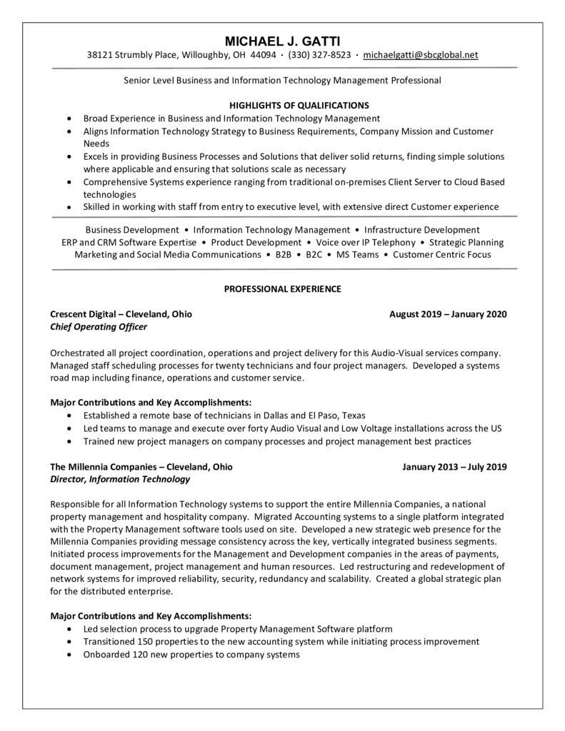 thumbnail of MGatti Resume – 2020